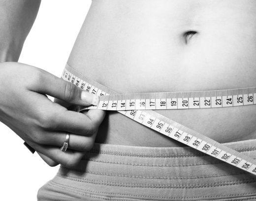 Hoe verlies je snel gewicht
