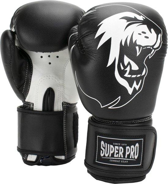 Super Pro Combat Gear