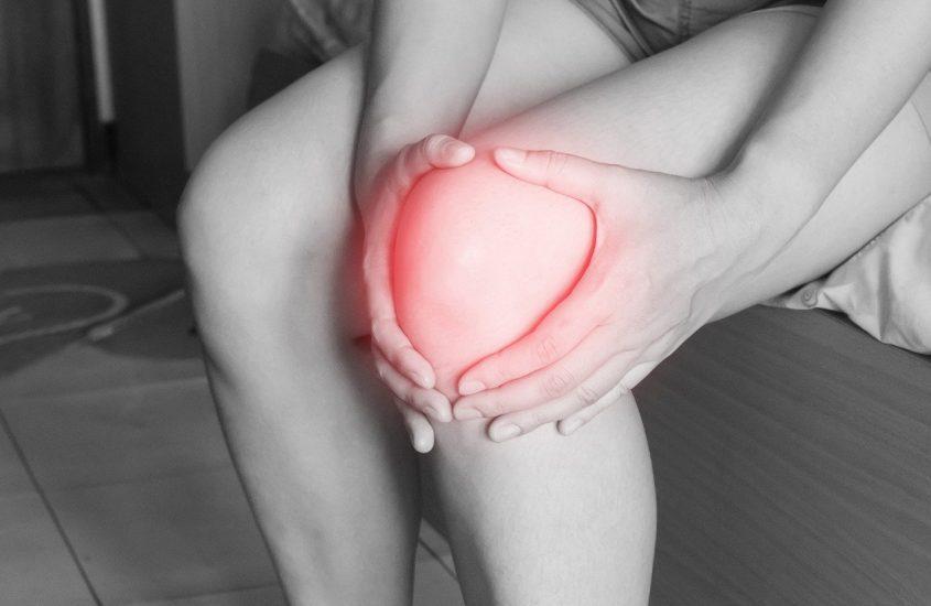 Hoe kan ik sporten met een knieblessure? 3 tips