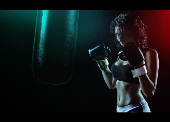 voordelen van boksen