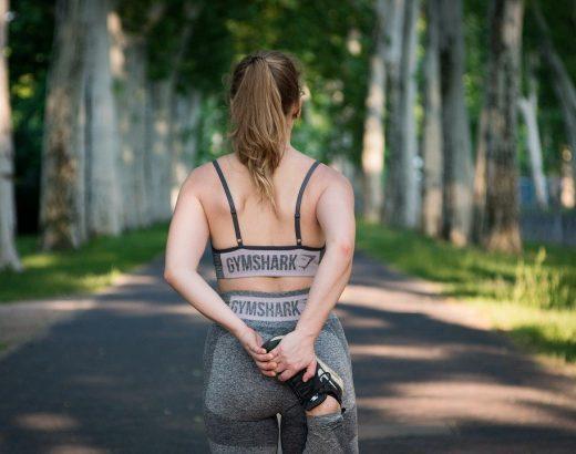 5 beste manieren om fit te blijven tijdens de corona tijden