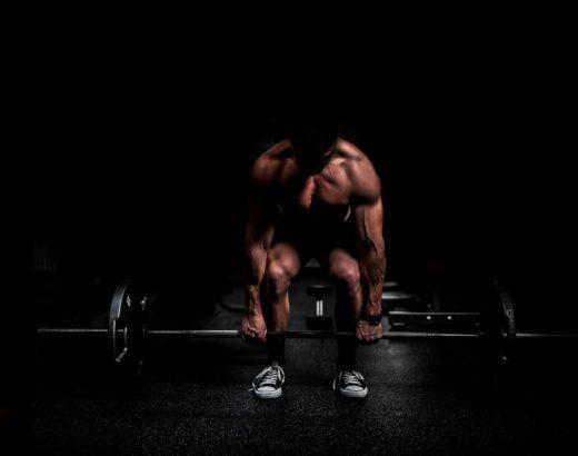 fitness resultaten verbeteren
