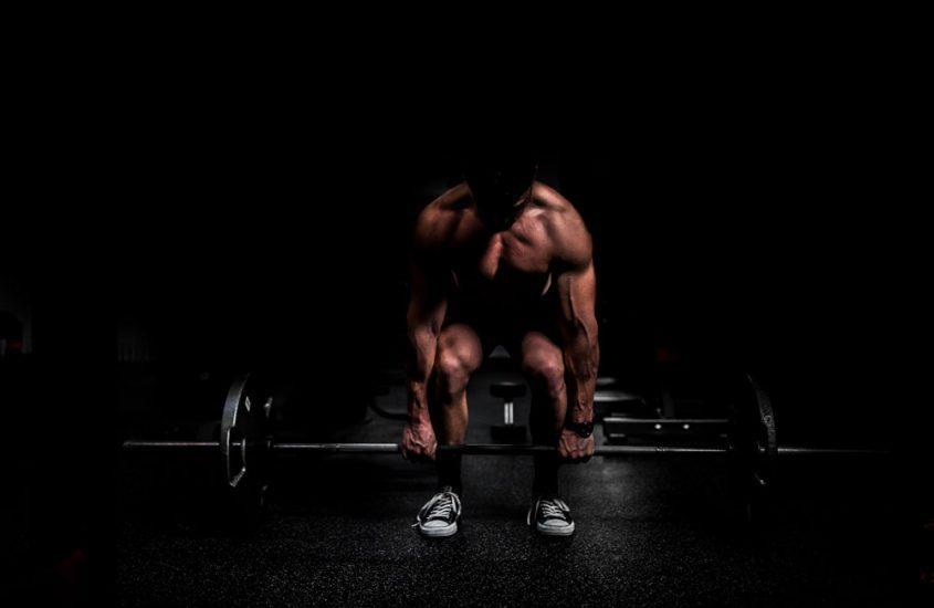 5 manieren die je fitness resultaten verbeteren