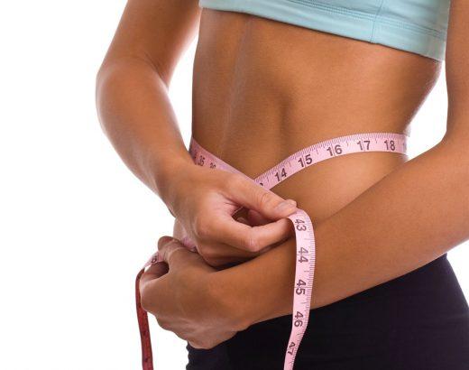 Training tips voor gewichtsverlies