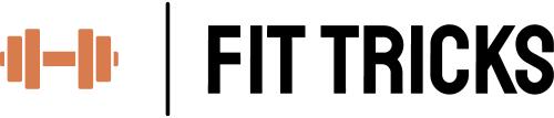 Fit Tricks